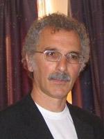 Luke Prodromou