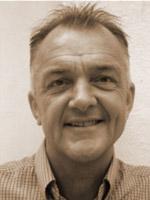 Paul Seligson