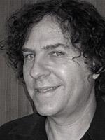 Ken Lackman